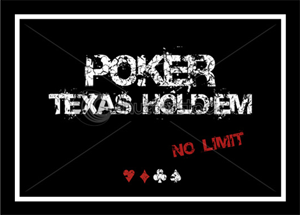 free poker texas holdem no limit